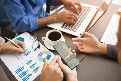 Share your rationale with any people you interact with if there is a pressing personal or business need to be available