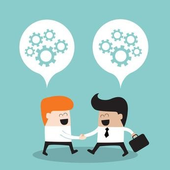 Understanding your customer's latent needs