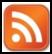 RSS-Newsletter