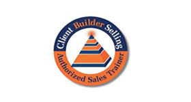 Client Builder Sales Authorized Partner
