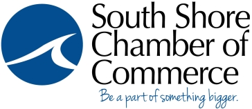 South Shore Chamber of Commerce