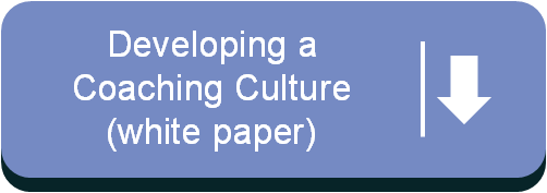 Download the white paper - Developing a Coaching Culture