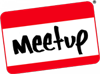 Join My Meetup