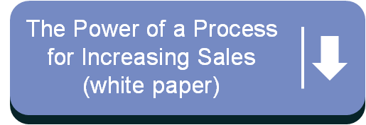 Download the white paper - The Power of a Process for Increasing Sales