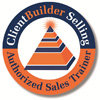 Client Builder Training
