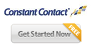 Sign up for Constant Contact