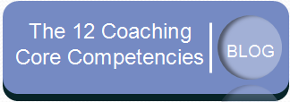 Read the blog - The 12 Coaching Core Competencies